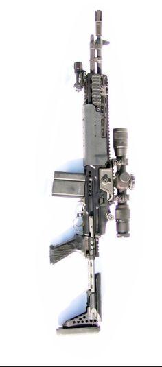 M-14 rifle - Beretta m35 Custom wood Grips http://www.rgrips.com/en/beretta-1934-1935-grips/23-beretta-19341935-grips.html