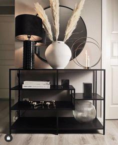 Decor Home Living Room, Home And Living, Living Room Designs, Bedroom Decor, Home Room Design, Home Interior Design, First Apartment Decorating, Home Decor Inspiration, Decor Ideas