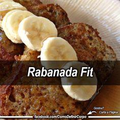 Receita Completa Aqui https://www.facebook.com/ComoDefinirCorpo/photos/a.1611545595739659.1073741828.1611528232408062/1811569419070608/?type=3&theater  #receitasfit  #recipe #receita #dieta #fit #AlimentaçãoSaudável #ReeducaçãoAlimentar #SegredoDefiniçãoMuscular