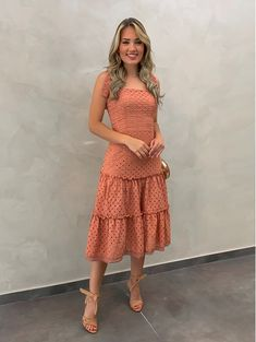 Maxi Outfits, Chic Outfits, Boho Fashion, Fashion Dresses, Casual Dresses, Short Dresses, Cocktail Outfit, Elegant Outfit, Dream Dress