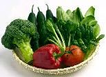 Hypothyroidism Diet Recipes - Highest Fiber Vegetables, Fruits and Foods good for thyroid health besides the goitrogenic foods - Get the Entire Hypothyroidism Revolution System Today Weight Loss Meals, Best Weight Loss Foods, High Fiber Vegetables, Fruits And Veggies, Fiber Fruits, Eating Vegetables, Foods Good For Thyroid, Low Carb Paleo, Caffeine And Alcohol