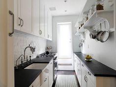 Image from http://www.herkitchenideas.com/wp-content/uploads/2015/05/galley-kitchen-designs-17.jpg.