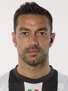 Fabio Quagliarella Juventus Fc, Turin, Pin Up, Gallery, People, Football Soccer, People Illustration, Folk