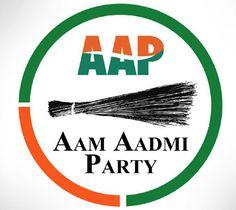 Hindi Gaurav चंदे के भरोसे चुनाव लड़ेगी आम आदमी पार्टी