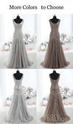 Shop our Affordable Wedding Dresses 2020 Collection, plus the latest styles, royal wedding dresses, lace wedding dress, bridesmaid dresses and more. Straps Prom Dresses, Mermaid Prom Dresses, Bridesmaid Dresses, Bride Dresses, Bridesmaids, Long Dresses, Elegant Dresses, Homecoming Dresses, Affordable Wedding Dresses