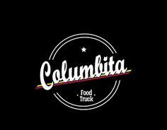 "Check out new work on my @Behance portfolio: ""Columbita brand development""…"