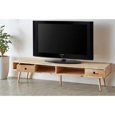 "Corner Flat Screen Monitor Stand with Storage Shelf 29/""W x 11/""D x 6/""H 1 ea"