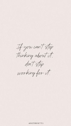 Free Phone Wallpapers : June & July – My Company Self Love Quotes, Cute Quotes, Words Quotes, Quotes To Live By, Follow Your Dreams Quotes, Sayings, Frases Girl Boss, Girl Boss Quotes, Pastel Iphone Wallpaper