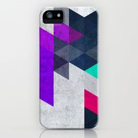 iPhone & iPod Cases | Society6