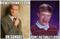 Yep! Mormon memes.    #MormonMemes #LDSMemes Gospel Quotes, Lds Quotes, Jesus Is My Friend, Book Of Mormon Stories, Lds Memes, Latter Day Saints, Hilarious, Funny, Make You Smile