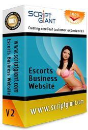 escort website script: Get An Online Platform For Your Escort Business Today! Business Requirements, Business Website, Script, Texts, Software, Platform, Ads, Create, Photos