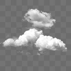 구름,구름,만화 구름,구름 매체,현실 구름,하늘,하늘의 구름,구름이 하늘을 스티커,벽화,그림,자유형,삽화,빛,밝다,흰,꽃,미,배경,재료,디자인 Wedding Background Images, Photo Background Images Hd, Photo Backgrounds, Photoshop Cloud, Photoshop Effects, Cloud Vector Png, Lion Live Wallpaper, Best Camera For Photography, Cloud Drawing