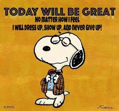 Snoopy is smart Snoopy Mug, Snoopy Shirt, Snoopy Love, Snoopy And Woodstock, Charlie Brown Quotes, Charlie Brown And Snoopy, Peanuts Quotes, Snoopy Quotes, Peanuts Cartoon