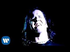 Fear Factory - Linchpin [OFFICIAL VIDEO] - YouTube