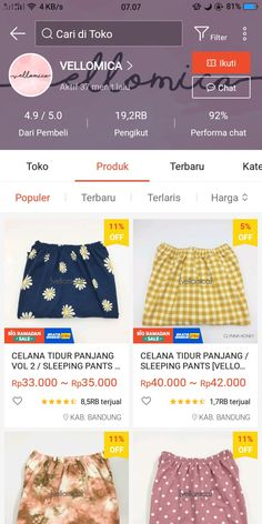 Best Online Clothing Stores, Online Shopping Sites, Online Shopping Clothes, Casual Hijab Outfit, Hijab Chic, Casual Outfits, Online Shop Baju, Cute Friend Pictures, Aesthetic Clothes