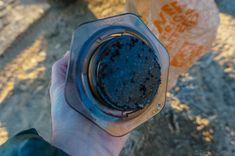 Wish you could make great coffee while camping, road tripping, or travelling? This is the best camping coffee maker I've ever used and what I recommend. Camping Coffee, How To Make Coffee, Coffee Filters, Great Coffee, Coffee Recipes, Coffee Break, Coffee Cups, Coffee Mugs, Coffee Cup