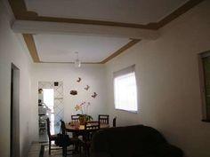 Casa com 4 Quartos à Venda, 152 m² por R$ 360.000 Tubalina, Uberlândia, MG, Foto 0