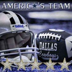 554f79172 8 Best Dallas Cowboys images