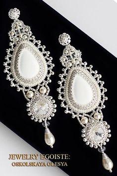 http://moncheriwedding.ru/cache/jewelry_egoiste._oskolskaya_(28).jpg