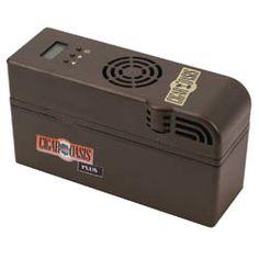 hydra electronic humidifier vs cigar oasis