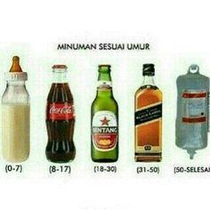 Indonesian joke