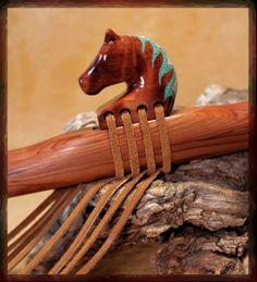 Native American horse Flute   Littleleaf Native American Flutes Pacific NW Red Cedar Horse Flute A ...
