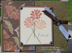 Autumn Fairy SS reveal card