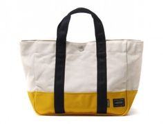 porter-two-tone-canvas-tote-bag-2