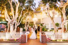 e-the-victorian-santa-monica-wedding-photos_05