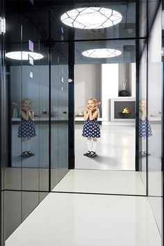 Quality European Designed Elevators and lifts for Homes and Commercial Applications. Perfect Image, Perfect Photo, Love Photos, Cool Pictures, House Elevation, Melbourne, Luxury, Medical Conditions, Homes