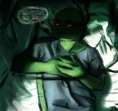 RAPH IS JUST SEXY AND HE CAN'T HELP IT!!! I adore you still by mcazevedo.deviantart.com on @deviantART