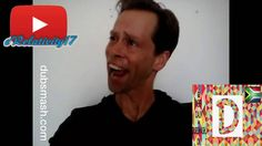 Jim Carrey Ace Ventura Impression