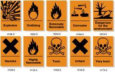 safety symbols worksheet - Google Search
