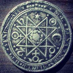 okkultizmus - Google-keresés