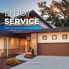 Garage Doors For Sale, Wood Garage Doors, This Is Us, Commercial, Florida, Website, Outdoor Decor, Home