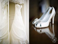 wow #wedding #photography
