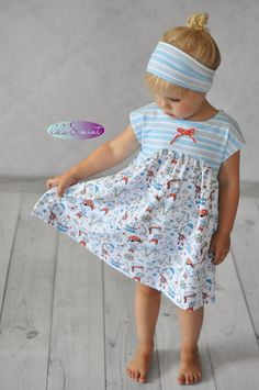 Super Sewing For Kids Clothes Boys Girls Ideas Cute Outfits For Kids, Toddler Outfits, Boy Outfits, Stylish Outfits, Diy Summer Clothes, Diy Clothes, Sewing Clothes, Kids Clothing Brands, Clothing Styles