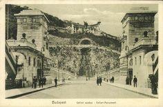 """Képtalálat a következőre: """"old photos of budapest"""""""