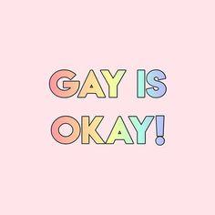Heiß lesbische Mama Bilder Dsex hd