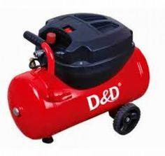 Máy nén khí không dầu D&D ROC1524B giá rẻ phân phối toàn quốc, lắp đặt miễn phí. Gọi ngay 0985 6263 07
