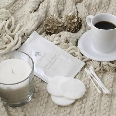 Enjoy a relaxing, full facial treatment that unveils your skin's natural radiance with Tri-Phasic White Radiance Mask🤩 Nu Skin, Anti Aging, Facial Treatment, Black Friday Deals, Natural Skin, Abs, Place Card Holders, Wellness Spa, Pictures