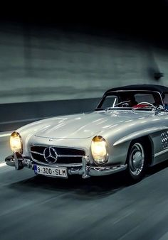 Mercedes Classic Car Buying Guide Car Buying Guide Mercedes