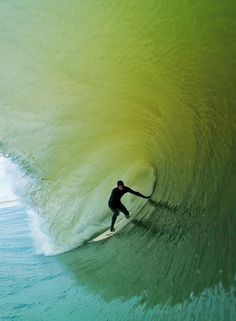 OLIVER KURTZ, OUTER BANKS PH MATT LUSK
