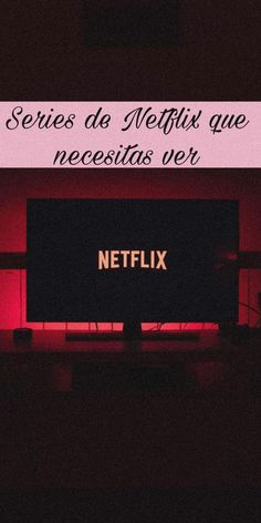 Da clik aquí y mira Series de netflix que necesitas ver Drama, Fan Art, Photography, Color, Movies, Netflix Series, Bands, Novels, Sweet Words