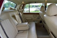 1977 Rolls-Royce