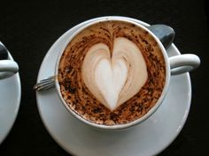 Caffeine Safety in Pregnancy | Science of Mom