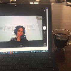 """@katevictoriabusby Webinar """"behind the scenes."""" Seismic x IWG: Delivering Personalised Experiences Through Content Marketing & Social Media  #socialmediamarketing #b2bmarketing #instagram Content Marketing, Social Media Marketing, Design Social, Behind The Scenes, Instagram, Inbound Marketing"""
