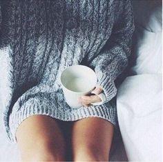 Mystery Sleeping Sweaters:OverSized Warm Sweaters- Order Now!