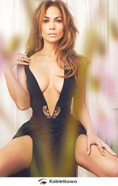 piękne seksowne aktorki - Szukaj w Google