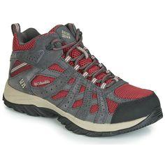 innovative design 4364e eb18e Scarpe da trekking donna Columbia CANYON POINT™ MID WATERPROOF   spedizionegratuita  resogratuito  offerta